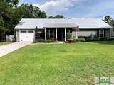 105 Buford Hill Road - Photo 1