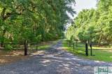 134 Hickory Lane - Photo 2