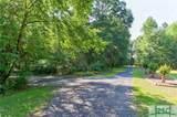 134 Hickory Lane - Photo 3