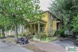 915 Harmon Street - Photo 1