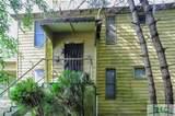915 Harmon Street - Photo 5