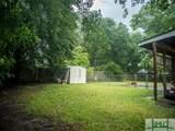 7 Oak Ridge Circle - Photo 30