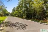 8 Liberty Creek Drive - Photo 18