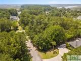 8 Liberty Creek Drive - Photo 7