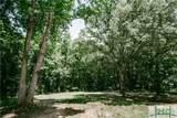 284 Elm Road - Photo 30