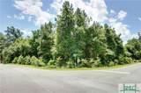 0 Oakwood Drive - Photo 1