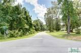 0 Oakwood Drive - Photo 9