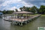 836 Wilmington Island Road - Photo 41