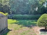 126 Shamrock Circle - Photo 34