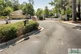 2111 Whitemarsh Way - Photo 18