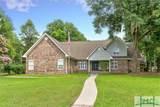 133 Royal Oak Drive - Photo 1
