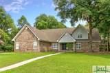 133 Royal Oak Drive - Photo 2