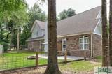 133 Royal Oak Drive - Photo 5