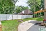 133 Royal Oak Drive - Photo 8