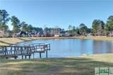 171 Village Lake Drive - Photo 26