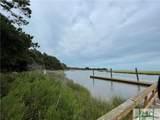0 Jerico Marsh Road - Photo 10