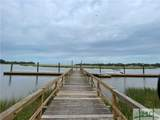 0 Jerico Marsh Road - Photo 11