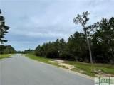 0 Jerico Marsh Road - Photo 5