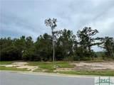 0 Jerico Marsh Road - Photo 6