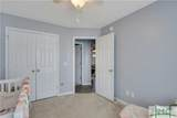 308 Timber View Drive - Photo 12