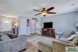 308 Timber View Drive - Photo 4