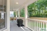 100 Whistling Duck Court - Photo 12