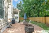 100 Whistling Duck Court - Photo 13