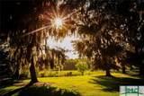 78 Spanish Moss Lane - Photo 2