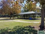 355 Riverview Drive - Photo 40