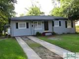 324 Riverview Drive - Photo 1