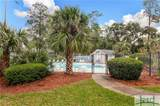 100 Oyster Shell Road - Photo 23