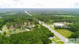 1503 Us 80 Highway - Photo 2