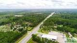 1503 Us 80 Highway - Photo 3