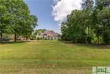 740 Payne Drive - Photo 2