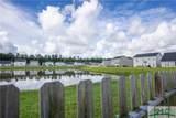 221 Lakepointe Drive - Photo 37