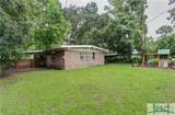 23 Willow Road - Photo 25