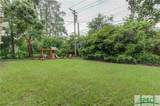 23 Willow Road - Photo 28