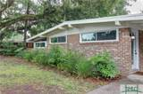 23 Willow Road - Photo 29