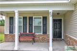 55 Mattie Belle Davis Street - Photo 3