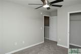 14 Rice Mill Road - Photo 12
