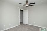 14 Rice Mill Road - Photo 13
