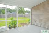 14 Rice Mill Road - Photo 18