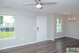 14 Rice Mill Road - Photo 2