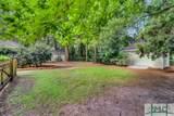 128 Oak Creek Court - Photo 36