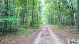 383 Oak View Drive - Photo 1