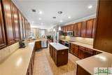 3 Windsong Drive - Photo 15