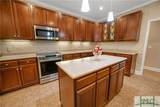 3 Windsong Drive - Photo 17