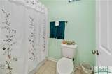 3 Windsong Drive - Photo 30