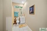 3 Windsong Drive - Photo 35