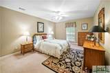 3 Windsong Drive - Photo 36